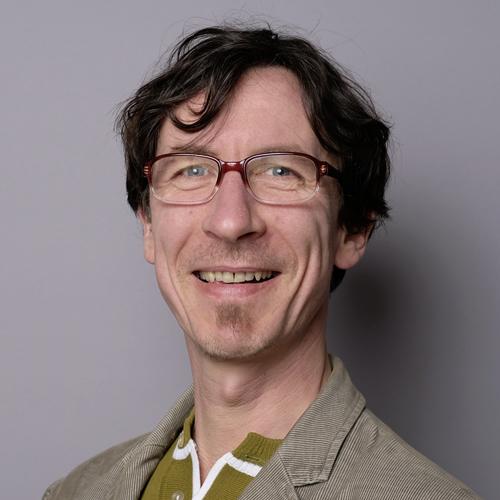 René Pietsch